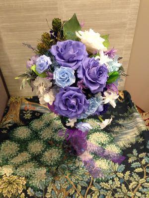 Pre  Fla  夏・秋号_c0195496_5411758.jpg