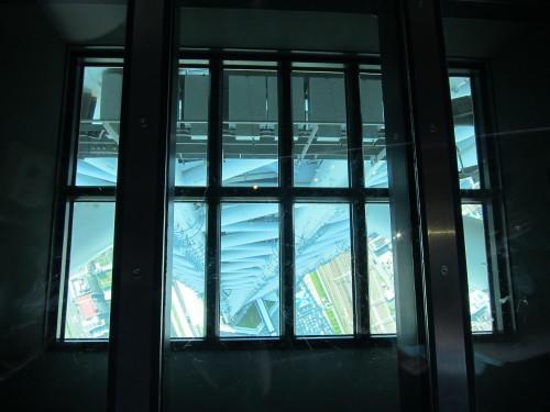 東京スカイツリー vs. NY 新トレーディングセンター_d0240098_02445336.jpg