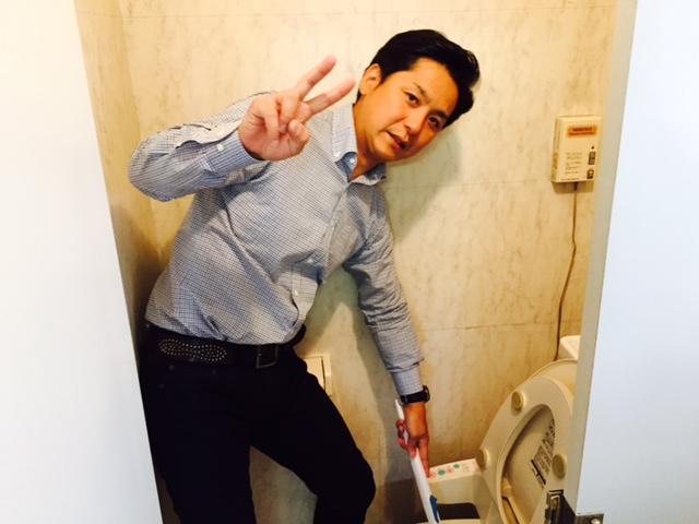7月21日(火)TOMMYアウトレット★定休日明けの営業日!!100万円以下専門店♪♪_b0127002_18221445.jpg