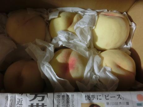 滋味・しぐれ味噌_a0203003_18511888.jpg
