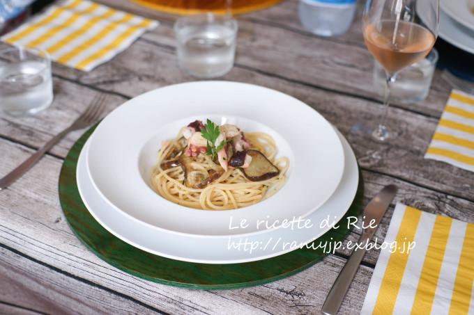 7 scuola di cucina italiana luglio 2015 parte italia happy life - Scuola di cucina italiana ...