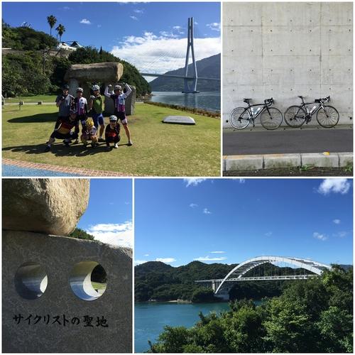 しまなみ海道・・・その2_a0326106_1225696.jpg