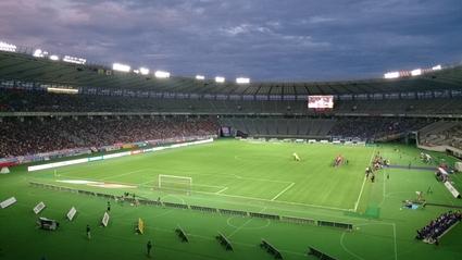 2015JリーグDivision1 2ndステージ第3節 FC東京 - モンティディオ山形_b0042308_64860.jpg