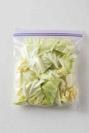 野菜保存の新常識!目からうろこの冷凍術/文:島本美由紀_a0083222_15223544.jpg