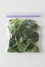 野菜保存の新常識!目からうろこの冷凍術/文:島本美由紀_a0083222_1528417.jpg