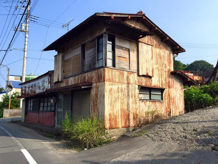 富士宮市大岩 / iPhone 6_c0334533_23181959.jpg