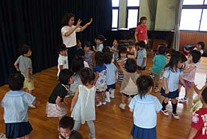 English playtime #2_e0325335_10553655.jpg