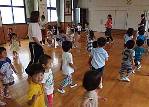 English playtime #2_e0325335_10554795.jpg