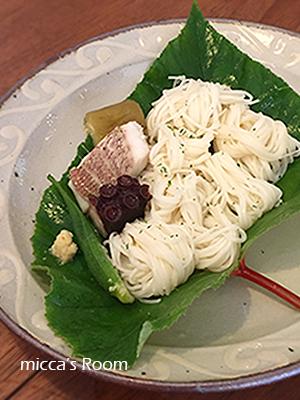 静岡 うつわ 暮らしの道具テクラで焼津茶懐石 温石さんのお料理教室_b0245038_19575521.jpg