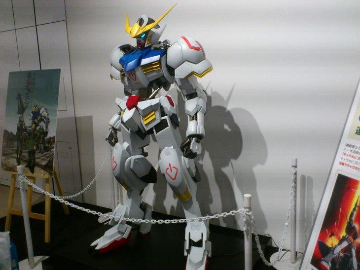「機動戦士ガンダム展」に行ってきました_b0293338_0312786.jpg