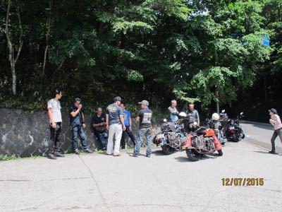 LWE Touring July 2015_c0210640_21353786.jpg