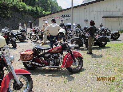 LWE Touring July 2015_c0210640_21354141.jpg