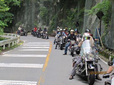LWE Touring July 2015_c0210640_21354435.jpg