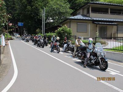 LWE Touring July 2015_c0210640_21354996.jpg