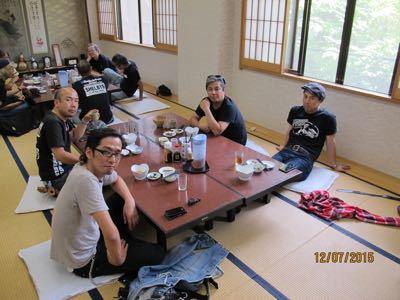 LWE Touring July 2015_c0210640_2136059.jpg