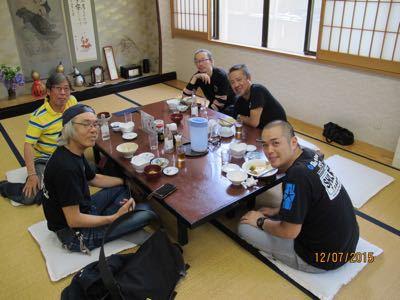 LWE Touring July 2015_c0210640_2136356.jpg