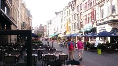 Bonjour from Antwerpen_b0113743_19411249.jpg