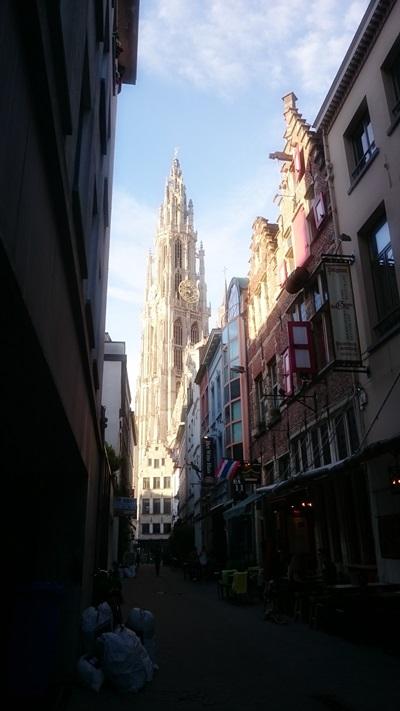 Bonjour from Antwerpen_b0113743_19425929.jpg