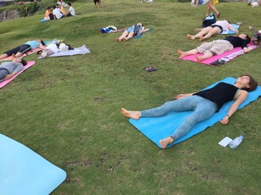 mayu beach yoga@葉山  これからのスケジュール_a0267845_00070667.jpg