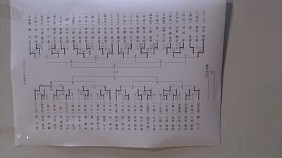 f0236646_20353549.jpg