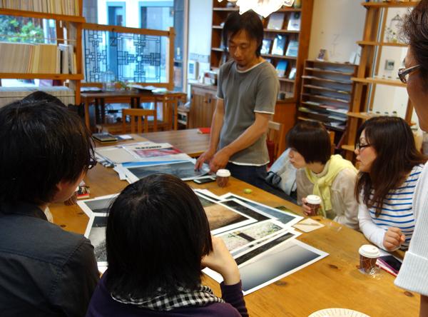 8月の青地写真教室は、日程に変更があります。_a0017350_23583549.jpg