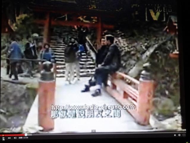 貴船神社_b0248150_22001733.jpg