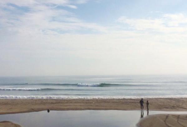 surf&work_c0019551_23213874.jpg