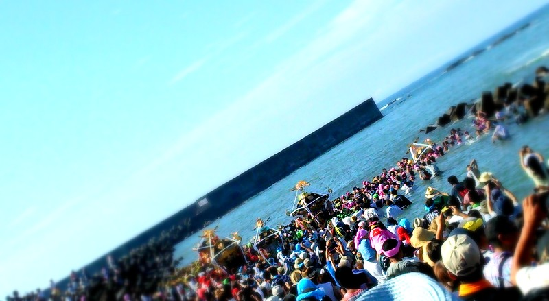 浜降祭 in 2015_b0241353_144615.jpg