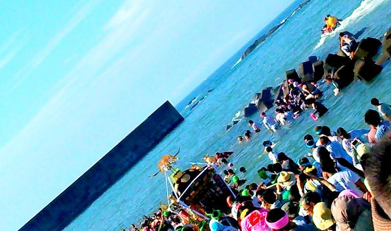浜降祭 in 2015_b0241353_14461790.jpg