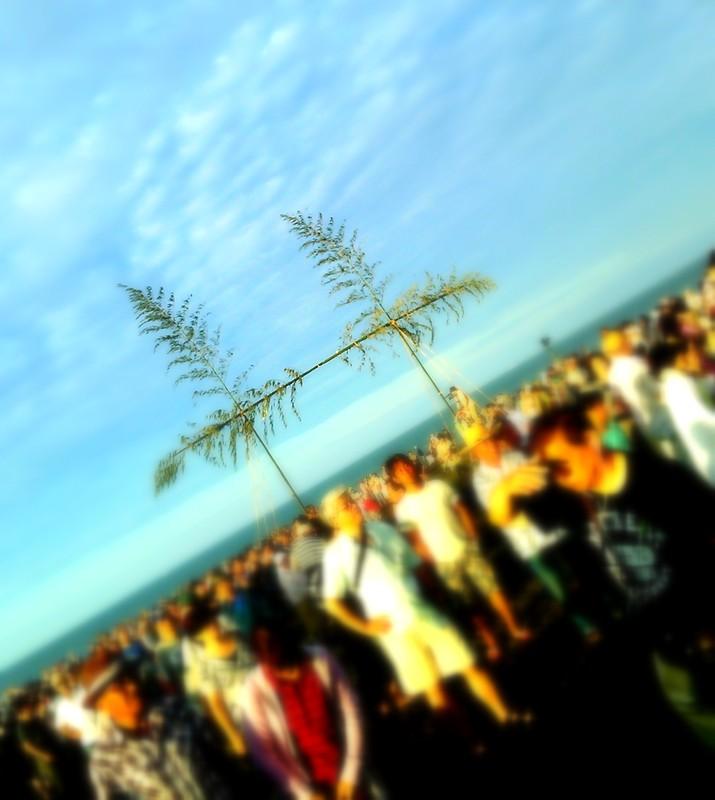 浜降祭 in 2015_b0241353_14475185.jpg