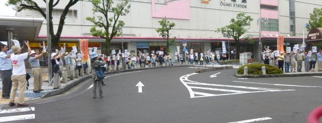 7月、大垣にて_f0197754_0152619.jpg