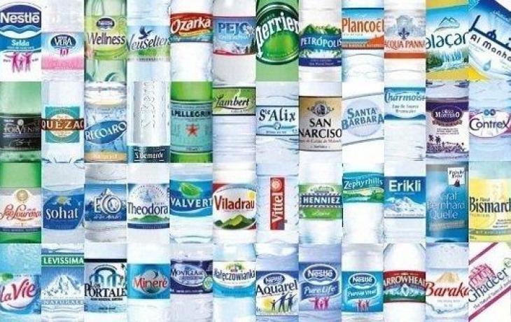 硬水苦手な軟水好きが使う水メーカー_a0136671_1595030.jpg