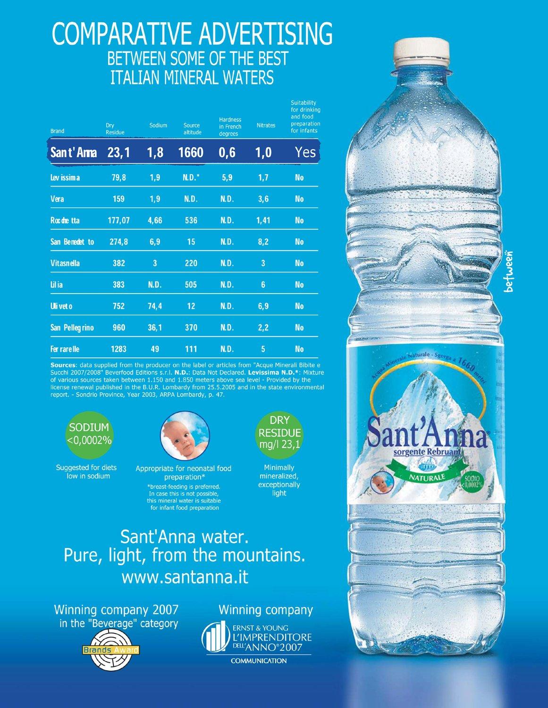 硬水苦手な軟水好きが使う水メーカー_a0136671_204947.jpg
