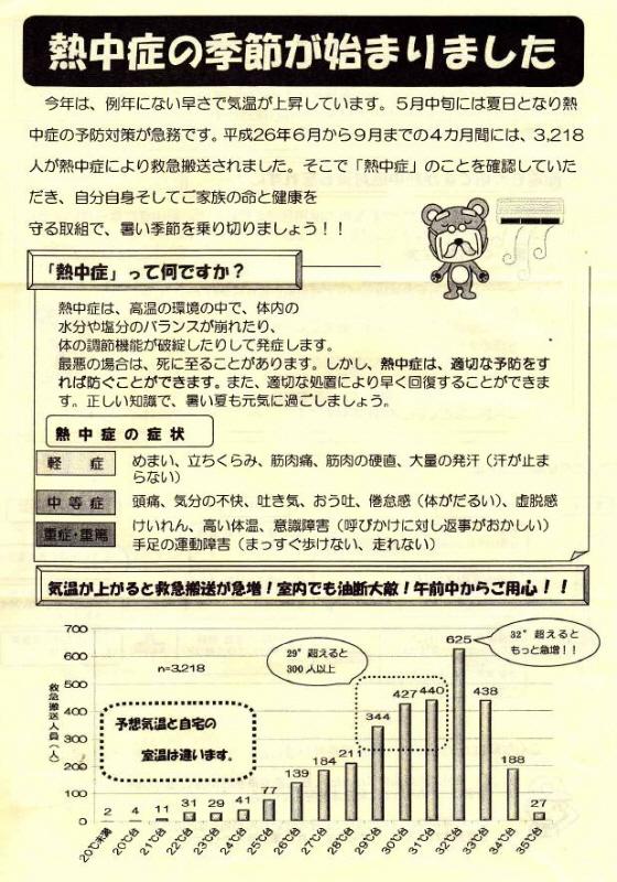 第54回小平市中学生剣道大会_f0059673_23230864.jpg