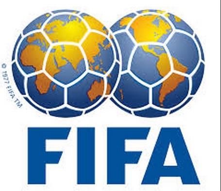 FIFA臨時理事会開催、直後の会見では_d0183174_07573631.jpg