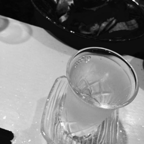 【桃旅 #004】愛犬とのんびり過ごせる宿@プチホテル マイカ 伊豆高原_c0364176_21011609.jpg