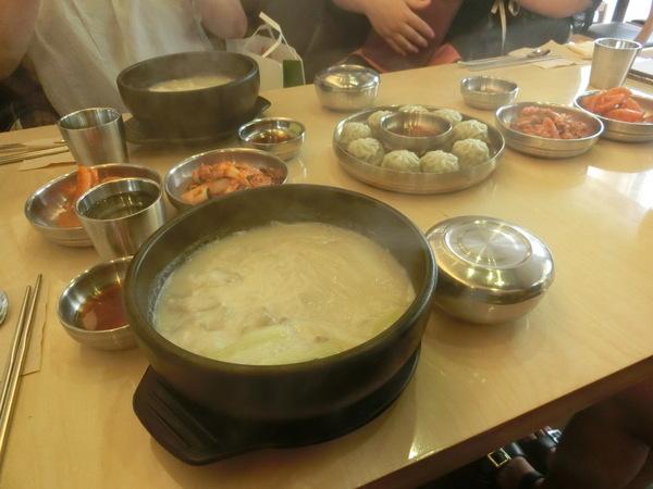 ソウルに行ってきました!_c0073186_20121256.jpg