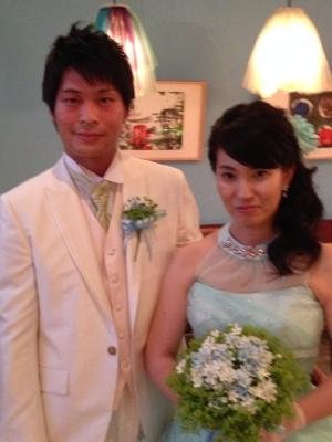 Happy Wedding!! H&E_e0120789_00322732.jpg