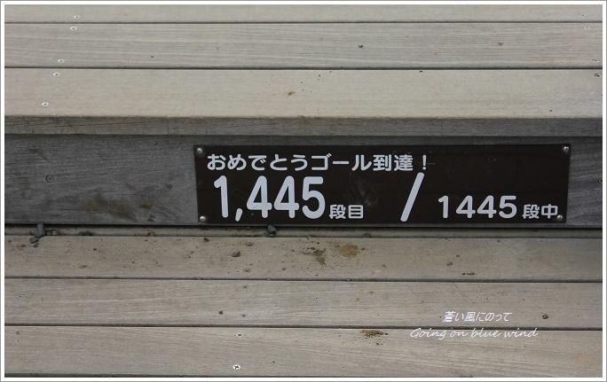 b0345093_11132953.jpg