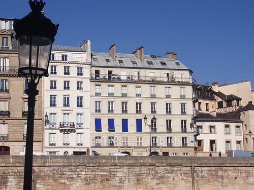 パリ街歩き♪_b0105897_17115127.jpg