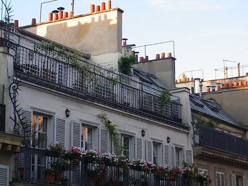 パリ街歩き♪_b0105897_17223531.jpg