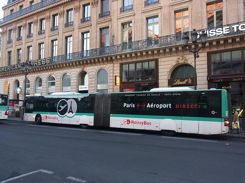 パリ街歩き♪_b0105897_17392653.jpg