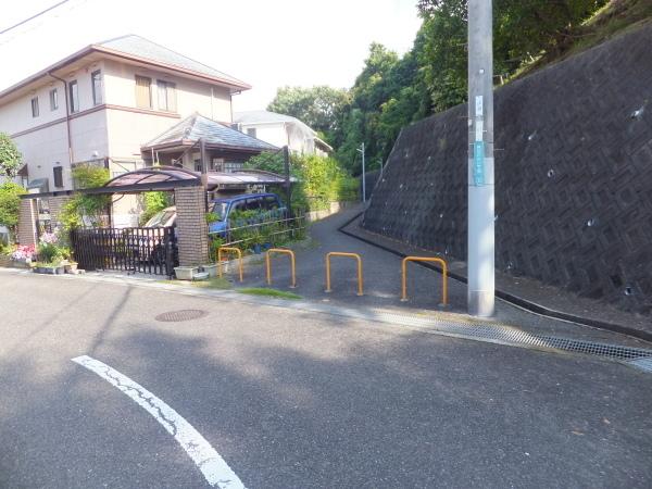 b0212898_20113919.jpg