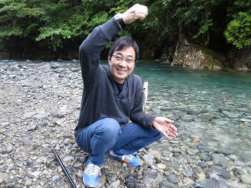 付知峡・宮島キャンプ場_a0152501_18381267.jpg