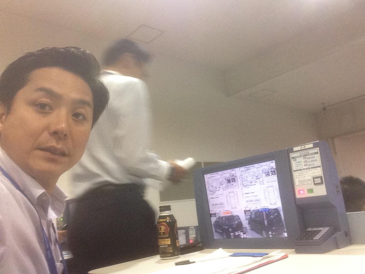 7月22日(水)TOMMYアウトレット☆N様キューブご成約!!★100万円以下専門店♪♪_b0127002_16583176.jpg