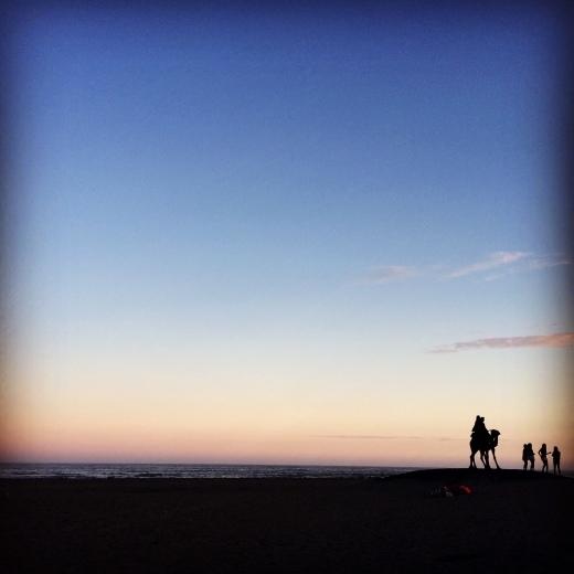 海の日の海_c0172504_14342732.jpg