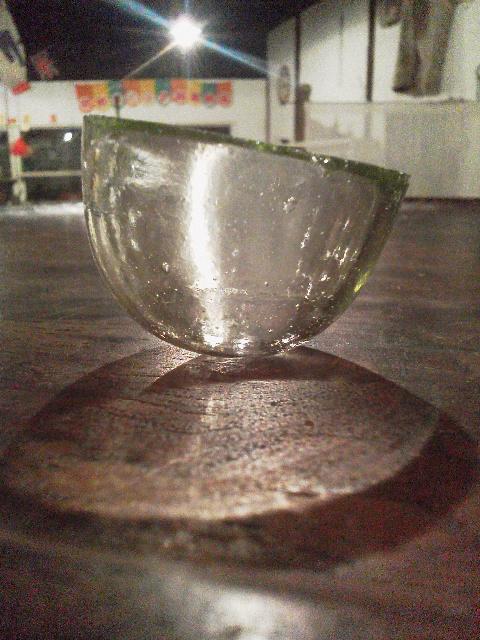 ガラスの菓子型_e0350308_728555.jpg