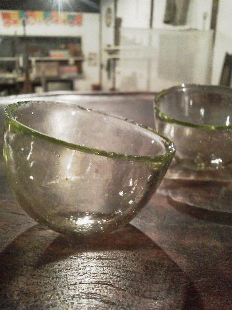 ガラスの菓子型_e0350308_7285552.jpg