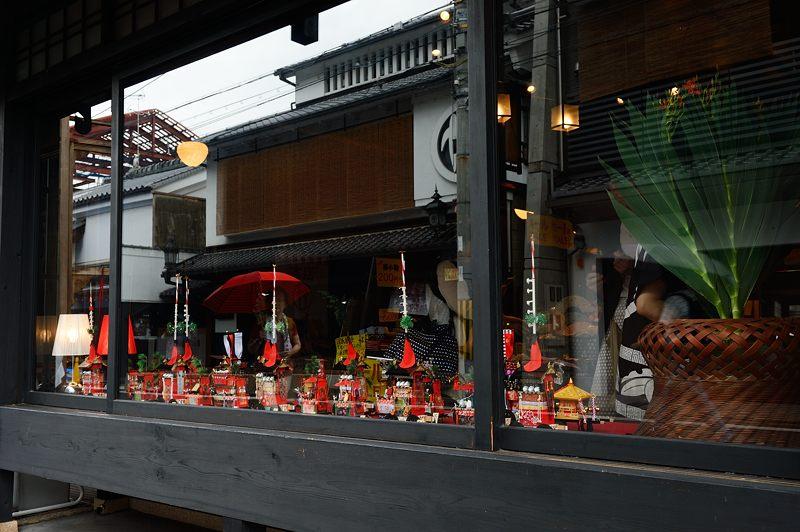 祇園祭2015 後祭・山鉾建て 其の一_f0032011_19341080.jpg