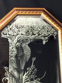 2015/9/9-14 日本人がつくる手彫りガラス展_e0091712_11134222.jpg